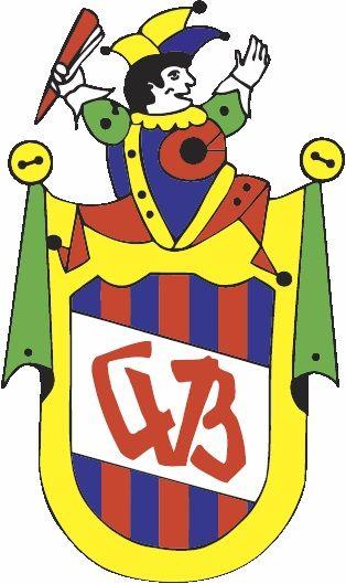 Dieses Bild hat ein leeres Alt-Attribut. Der Dateiname ist CVB-Logo-JPG-compressor-1.jpg